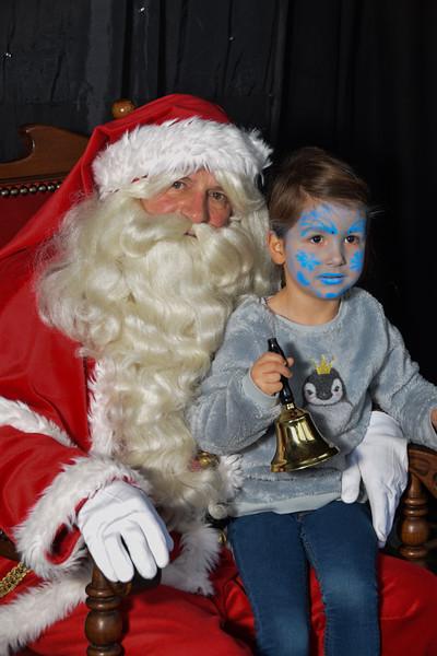 Kerstmarkt Ginderbuiten-137.jpg