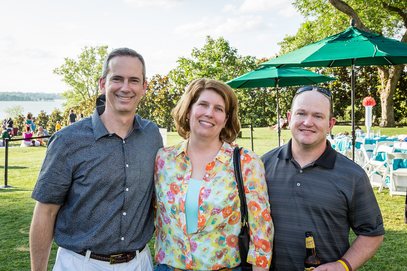 Sendero's Client Appreciation Party - Thomas Garza Photography-129.jpg