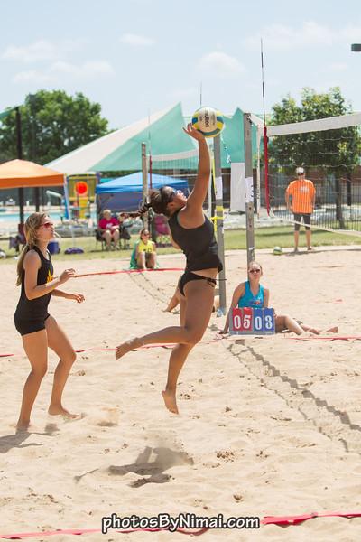 APV_Beach_Volleyball_2013_06-16_9792.jpg