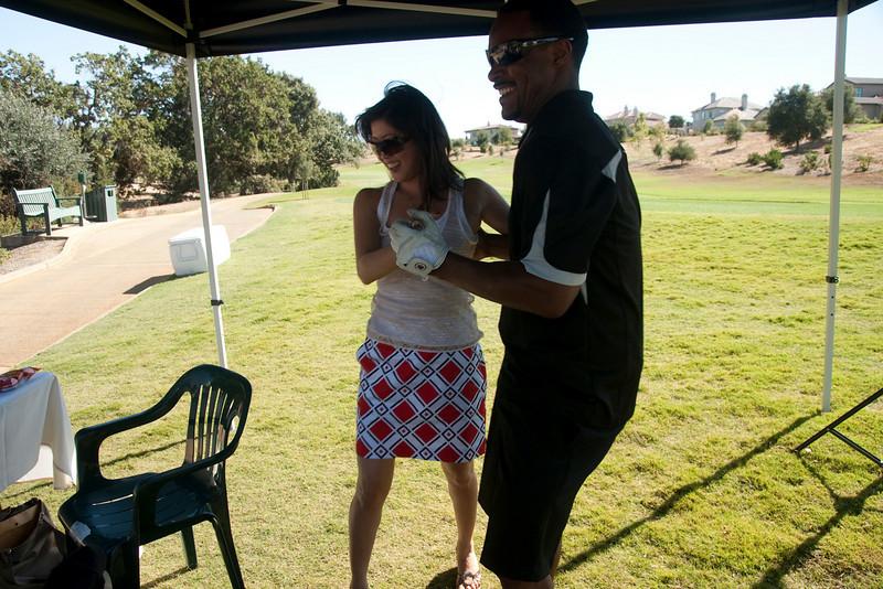 2010_09_20_AADP Celebrity Golf__MG_0556_WEB_EDI_CandidMISC.jpg