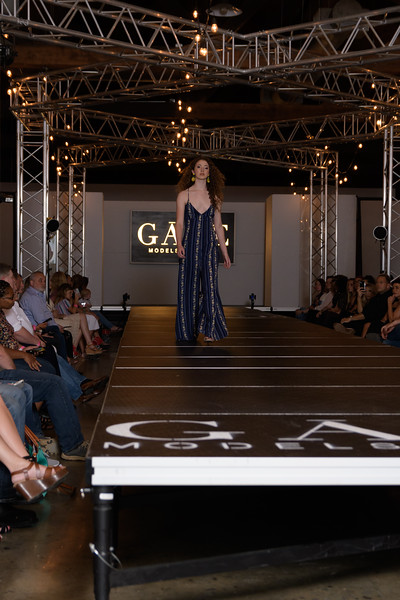 Knoxville Fashion Week Friday-176.jpg