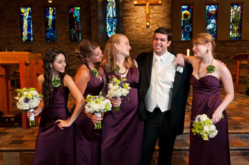 Alexandra and Brian Wedding Day-453.jpg