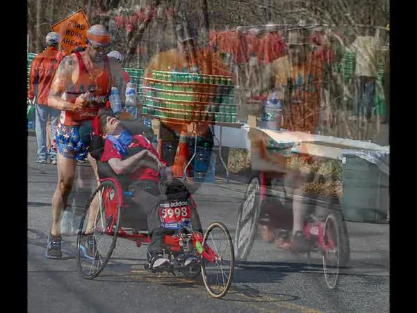 BostonMarathon2012.m4v