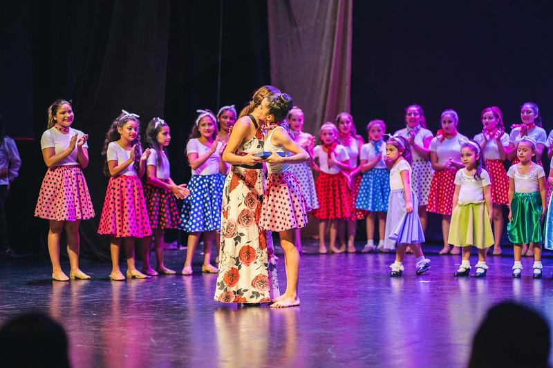 Gala Danza Experience 181.jpg