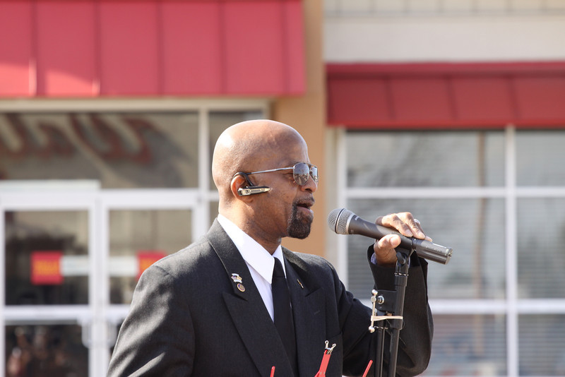 MLK Speech C (2).JPG