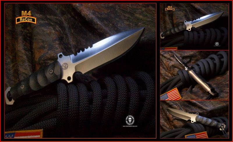 Relentless_Knives_M4_ReCon_8670_12-19_1.jpg