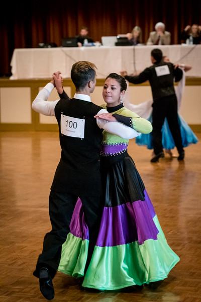 RVA_dance_challenge_JOP-5099.JPG
