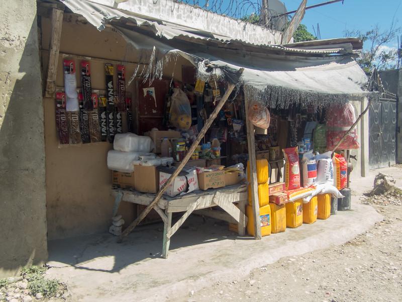 Haiti-2070174.jpg
