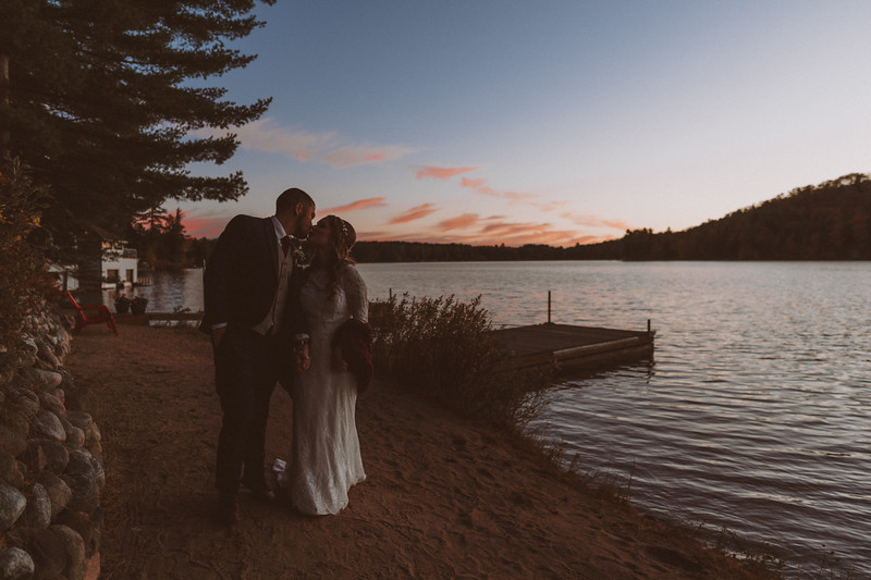 Emily + Rob Wedding 0700.jpg