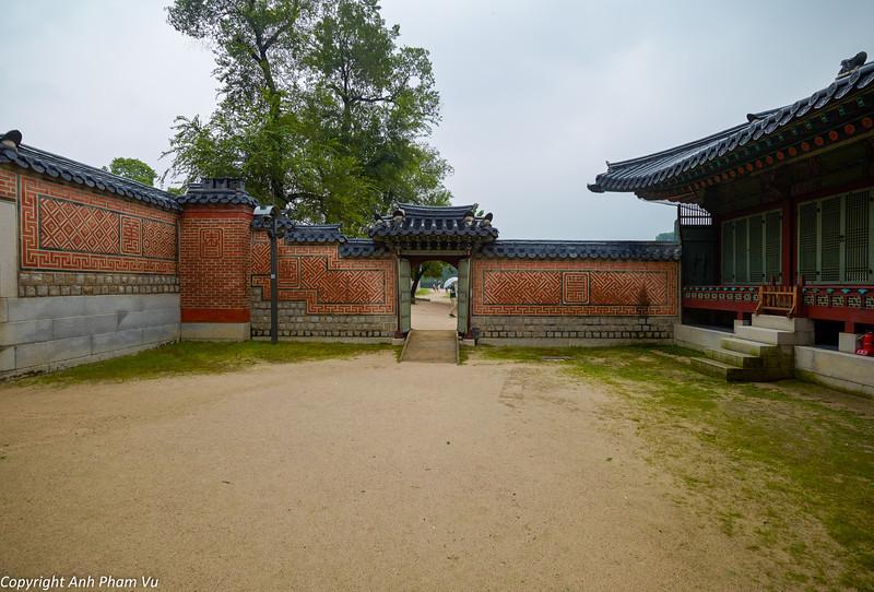 Uploaded - Seoul August 2013 048.jpg