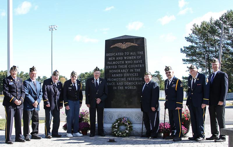 Falmouth Veterans-9.jpg