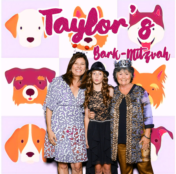 Taylors pawmitzvah-20729.jpg