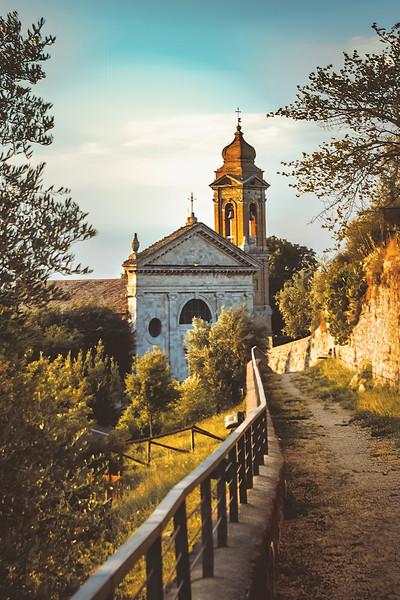church_DNGPrint_0720_17_GIGA_Landscape_0720_17.jpg