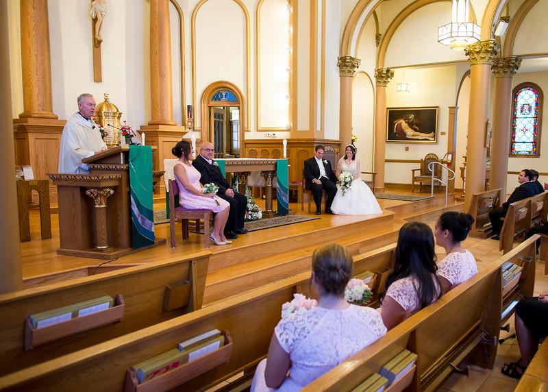 Guarino-Wedding-0055.jpg