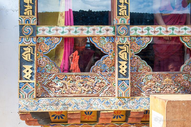 Bhutan-Punakha-8196.jpg