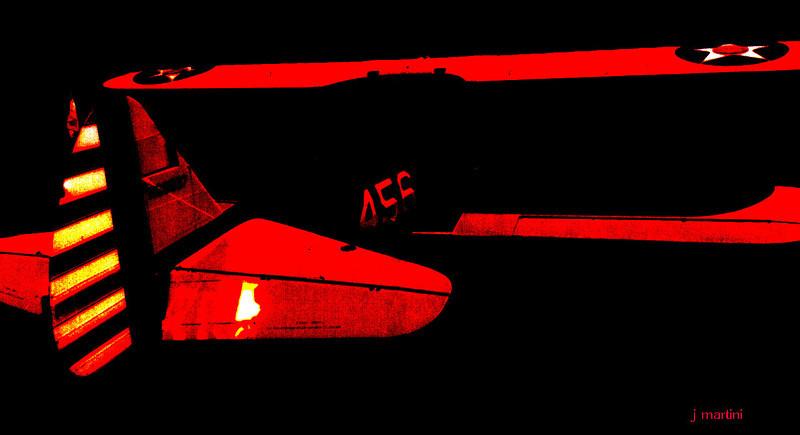 easter glider 456 4-4-2007.jpg
