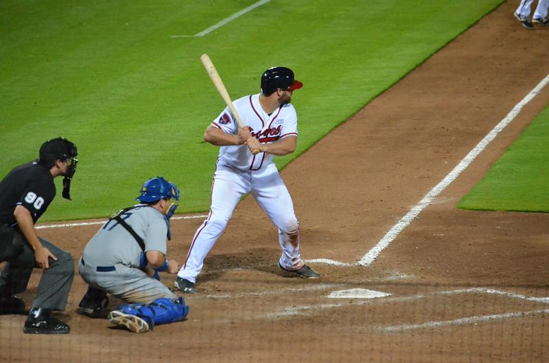 Braves 8-13-14 321.JPG