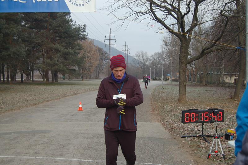 2 mile Kosice 29 kolo 02.01.2016 - 127.JPG