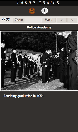 POLICE ACADEMY 07.png
