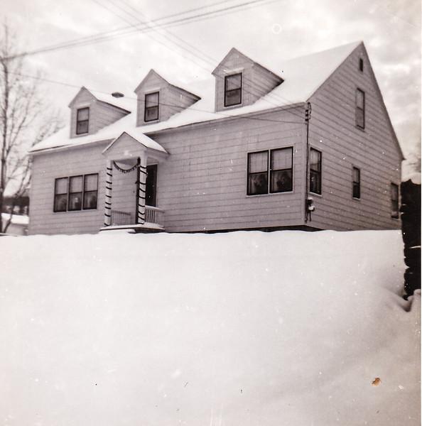 1950_12 166 Ferguson Ave_0001.jpg