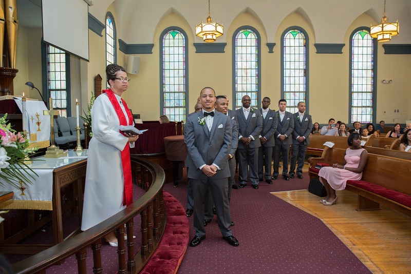 145_church_ReadyToGoPRODUCTIONS.com_New York_New Jersey_Wedding_Photographer_J+P (336).jpg