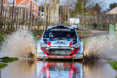 2020 Rally van Haspengouw (Joël)
