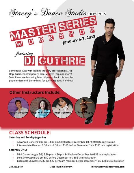 2018 Master Series Workshop.jpeg