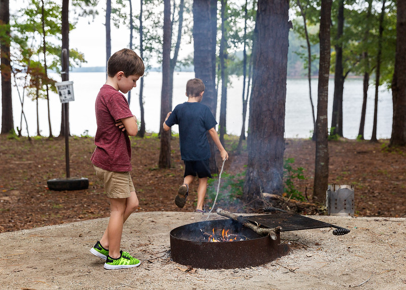 family camping - 70.jpg