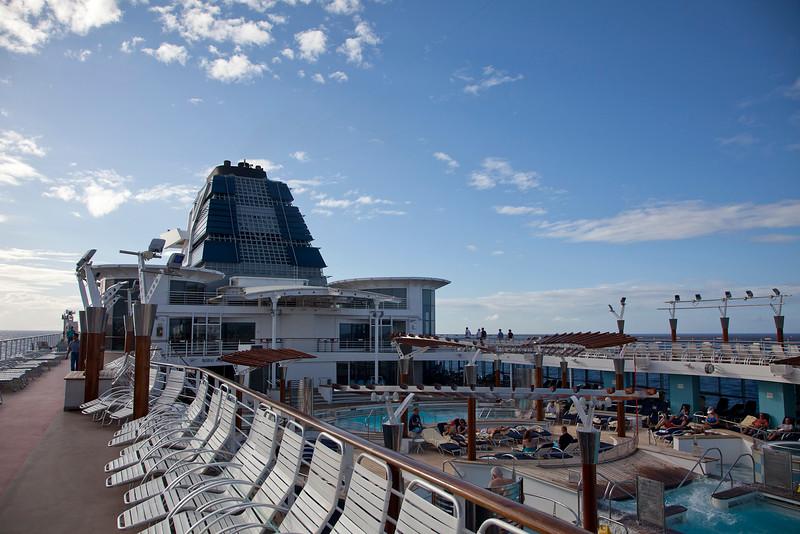 2011-cruise-687.jpg