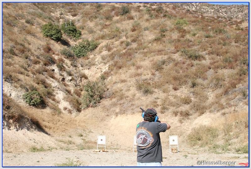 Shooting 11-4-06 028.jpg