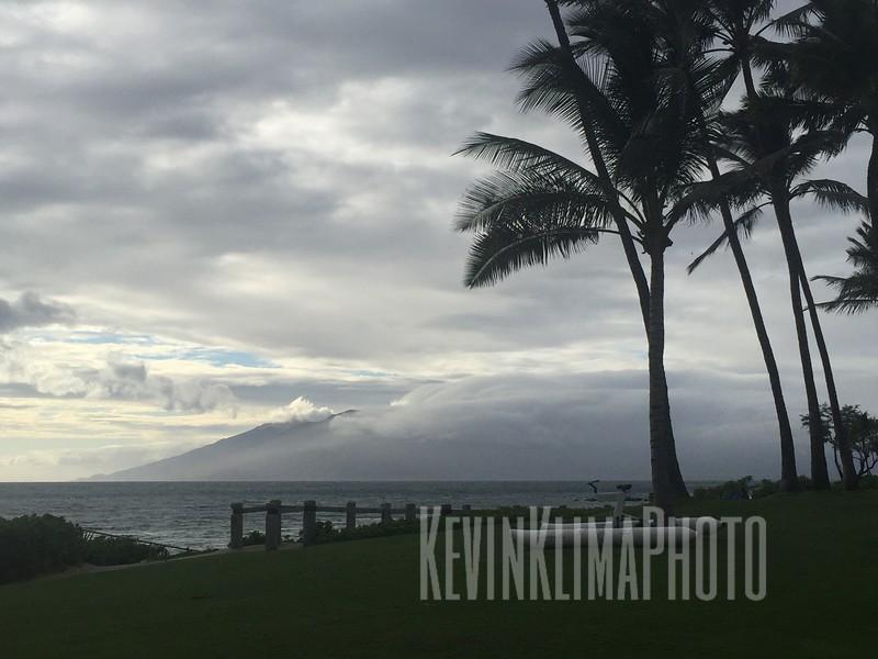 HawaiiPhonePics-269.JPG