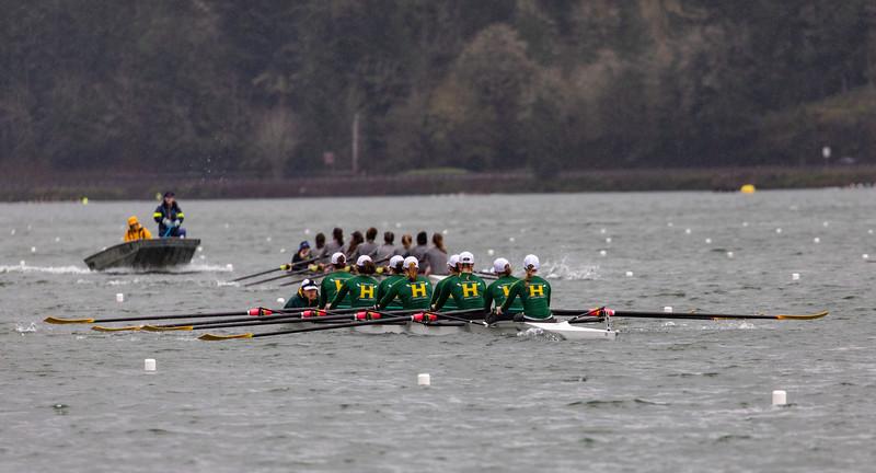Rowing-40.jpg