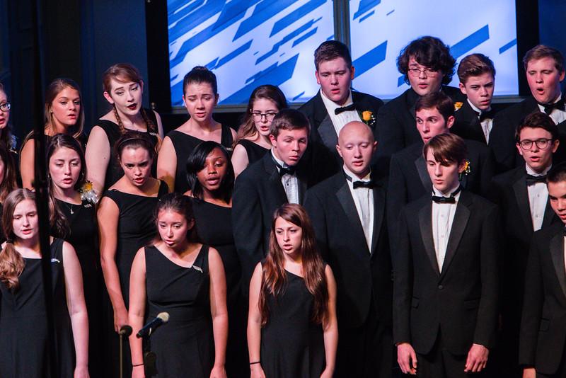 0967 Apex HS Choral Dept - Spring Concert 4-21-16.jpg