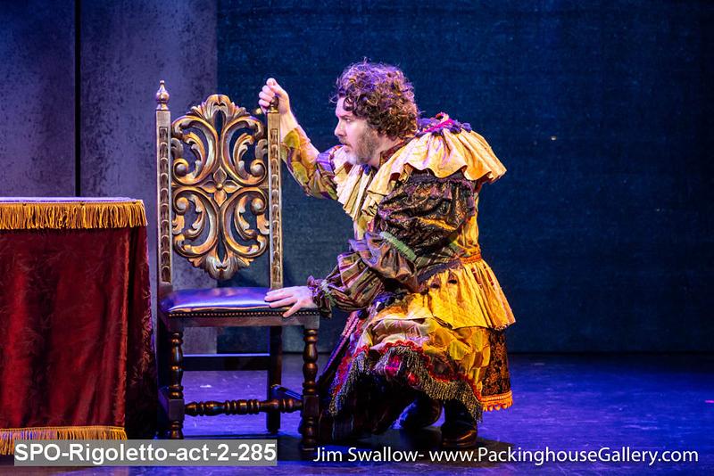 SPO-Rigoletto-act-2-285.jpg