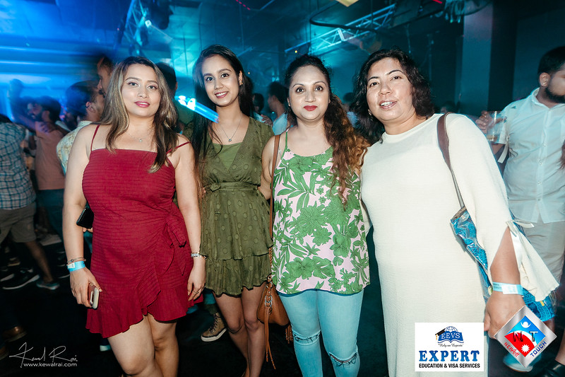 Nepal Idol 2019 in Sydney - Web (177 of 256)_final.jpg