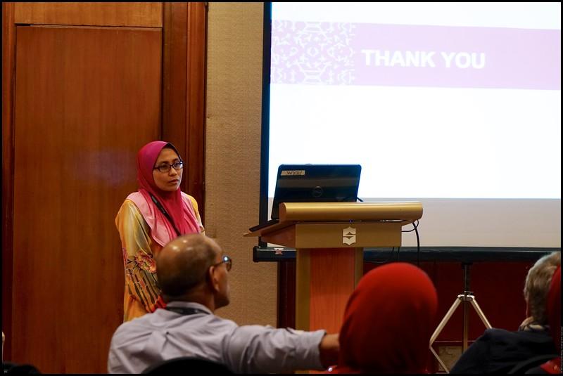 160414 MSH Afternoon Speakers 52.jpg