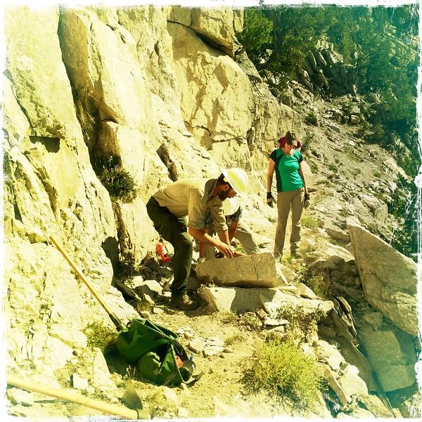 Wilderness Volunteers 07282016_Bighorn Crags_06.jpg