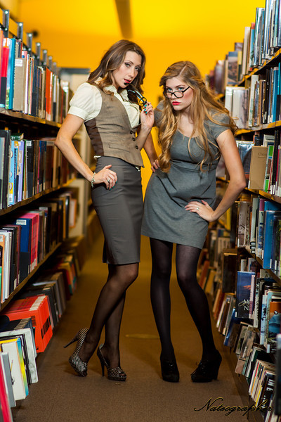 Librarians-343.jpg