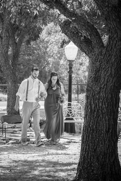 2014 09 14 Waddle Wedding-184.jpg