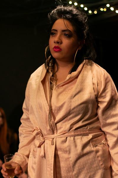 Allan Bravos - Fotografia de Teatro - Indac - Por um breve momento-1189.jpg