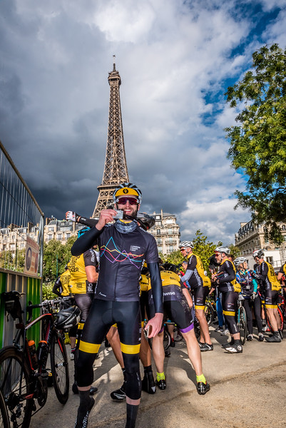 BloodWise-PedalToParis-2017-868.jpg