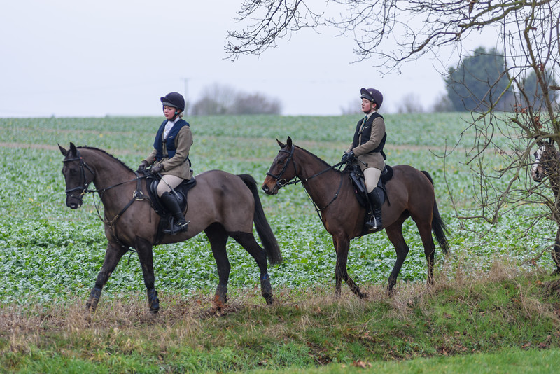 Boxing Day with Fitzwilliam-171-2.jpg
