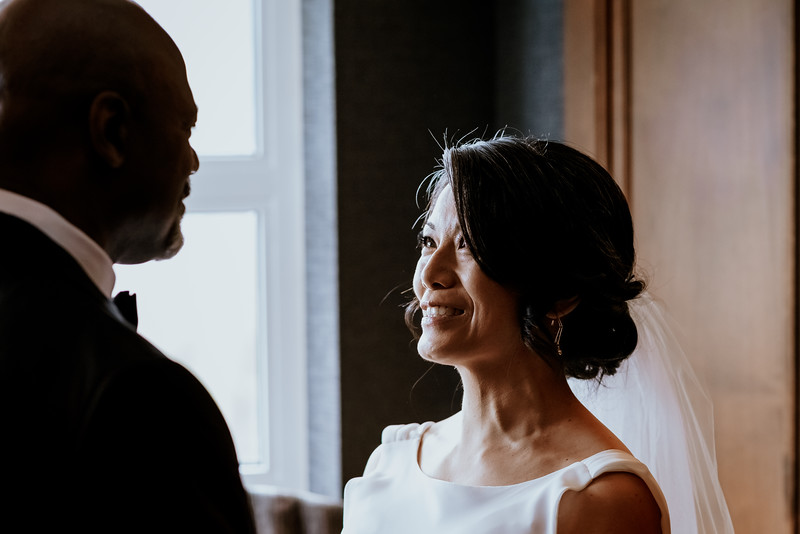 Denise & John-17-7770.jpg
