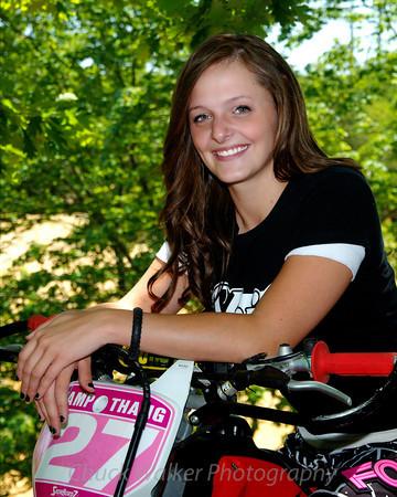 2010-0515 (Bikes)