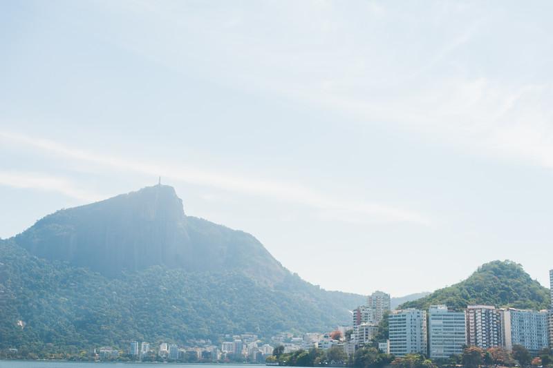 20140831-brazil-680.jpg