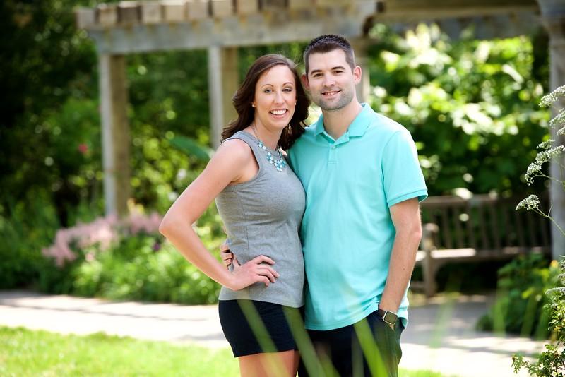 Joe and Rachel 24.jpg