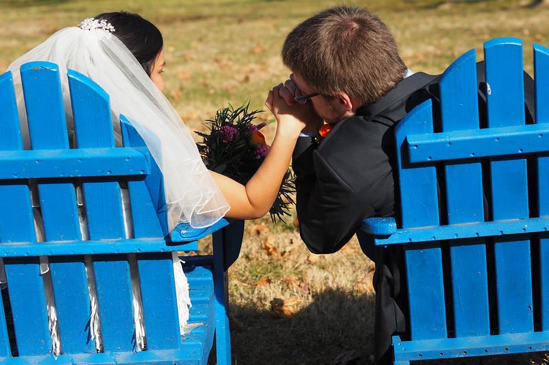 Dan+Apinya Wedding-47.jpg