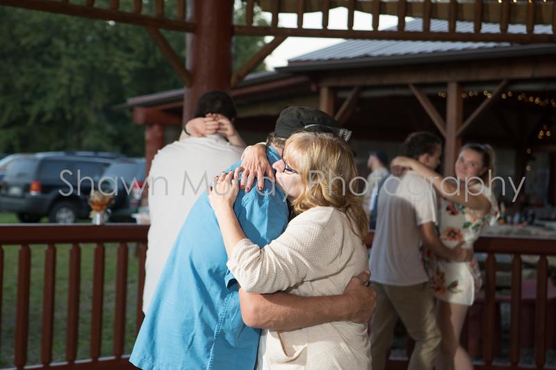 1254_Megan-Tony-Wedding_092317.jpg