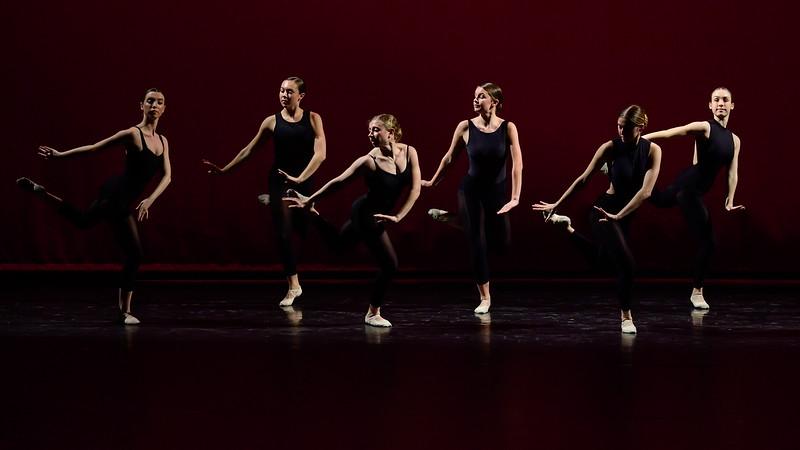 2020-01-16 LaGuardia Winter Showcase Dress Rehearsal Folder 1 (2820 of 3701).jpg