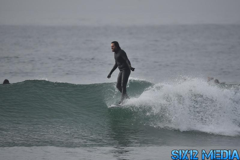 Topanga Malibu Surf  - -251.jpg